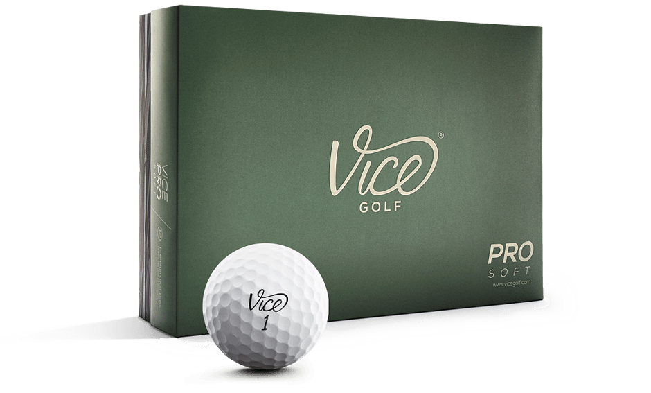 Vice Pro Soft Review