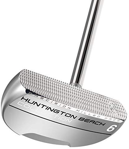 best middle shaft putter
