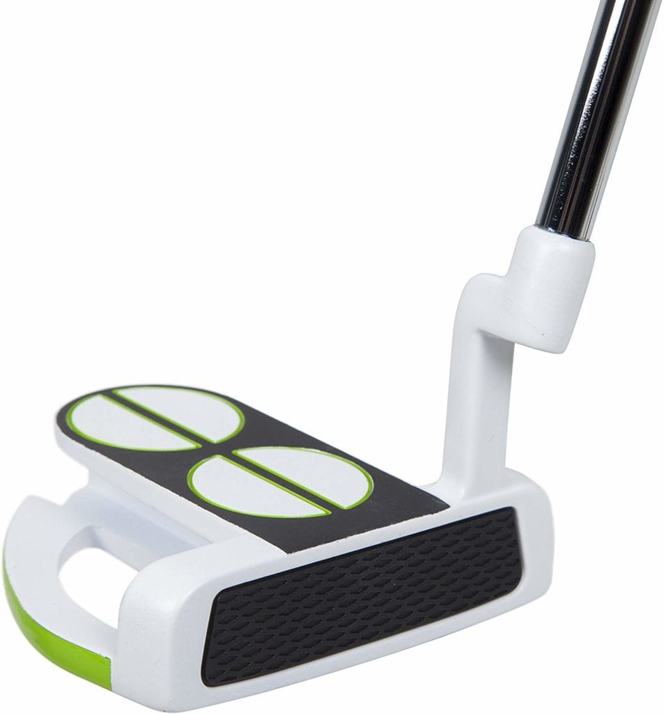 Best putters for beginners 2019