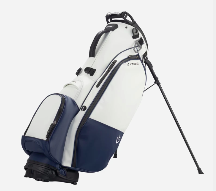 best customized golf bags