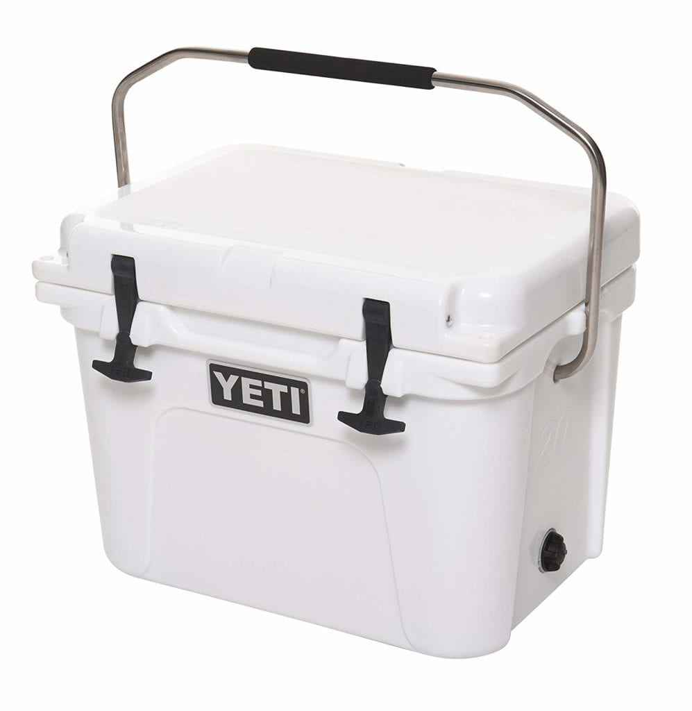 cart coolers