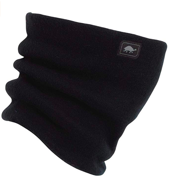 best golf neck warmer