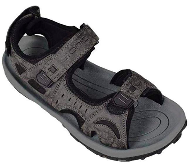 best golfing sandals