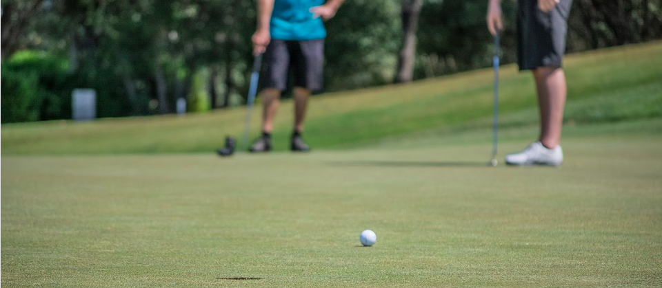 How Long does It Take To Play a Round Of Golf
